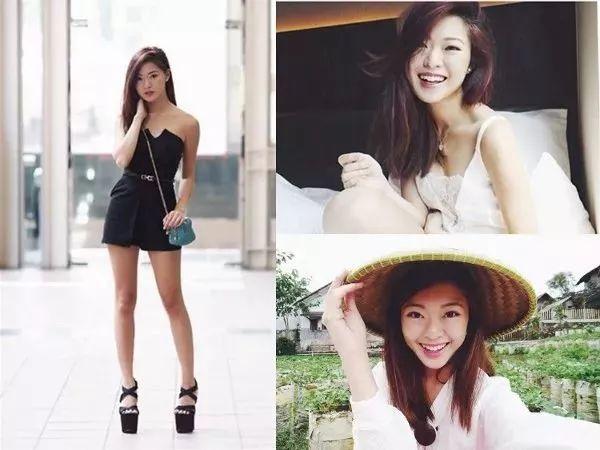 新加坡 版 陈冠希