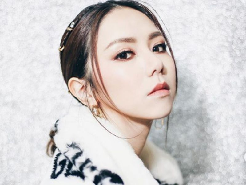 Gem Tang Declines To Respond To Hummingbird Music S Claims Nestia
