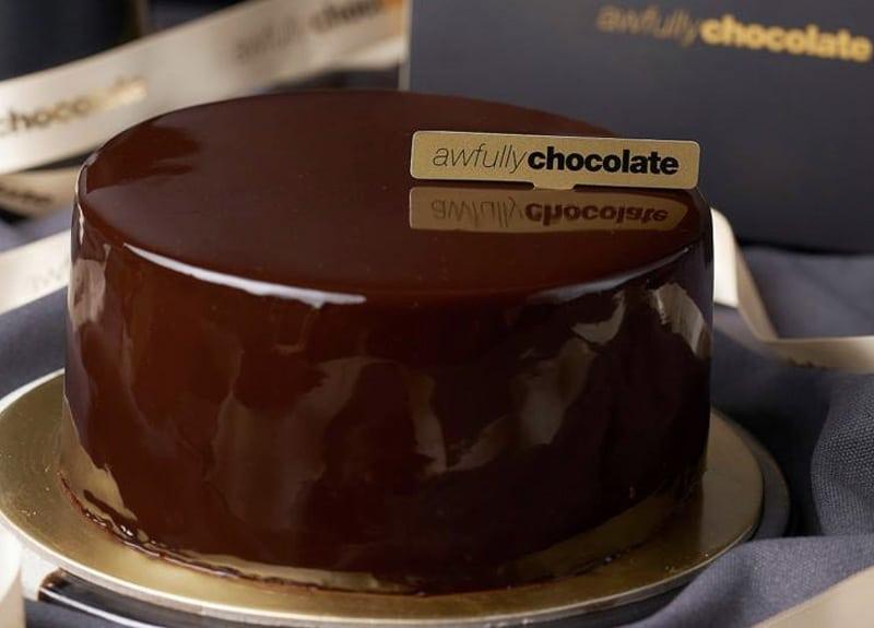 Astounding Nestia Heres Where You Can Buy Delicious Birthday Cakes In Funny Birthday Cards Online Hetedamsfinfo