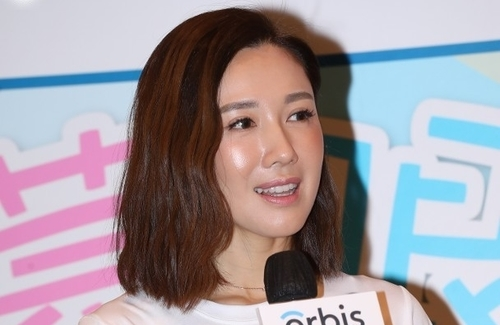 Nestia Selena Li Will Not Ask For A Raise To Reshoot Forensic Heroes 4