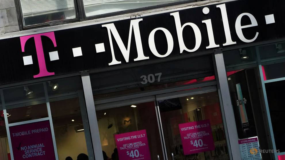 Nestia New York City Sues T Mobile Over Rampant Customer Sales