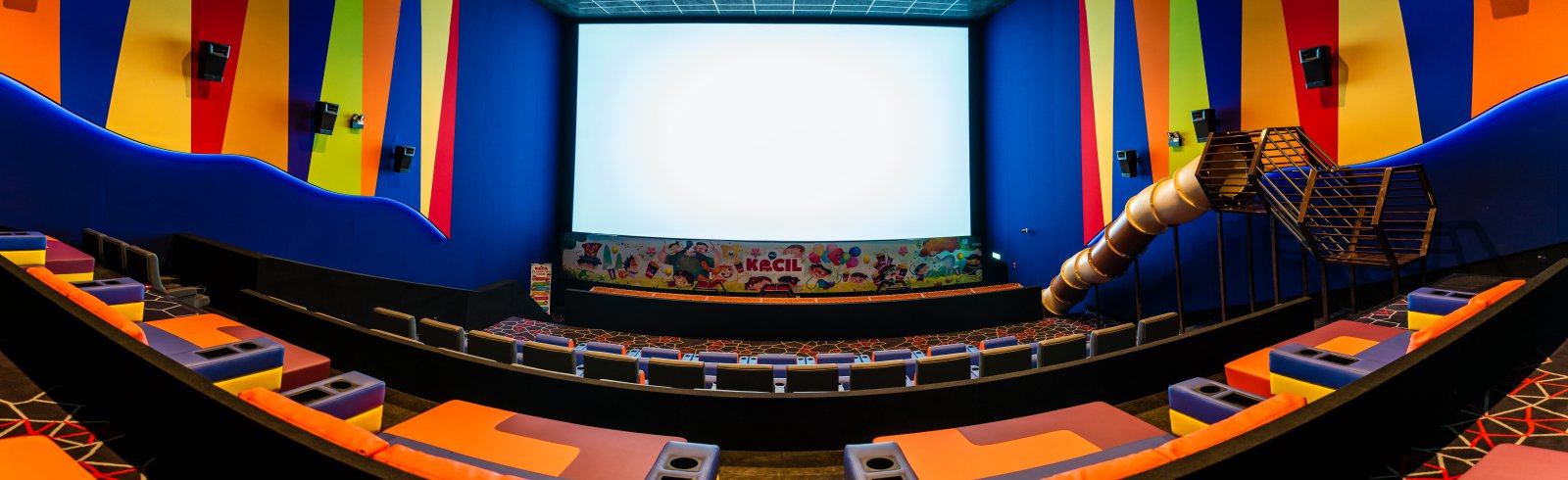 Nestia Mbo Cinemas Kecil Hall Is Perfect For Families Cause