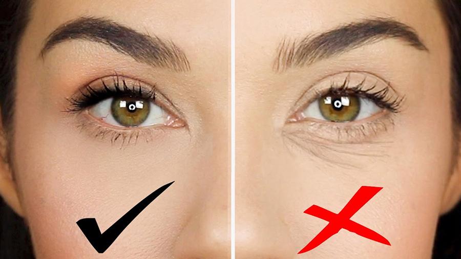 Face Makeup For Beginners Saubhaya