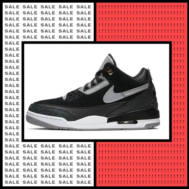 Sneaker Picks From Nike's Big Sale | Nestia