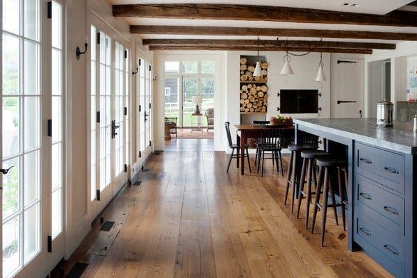 Nestia How Hard Can It Be To Choose A Hardwood Floor